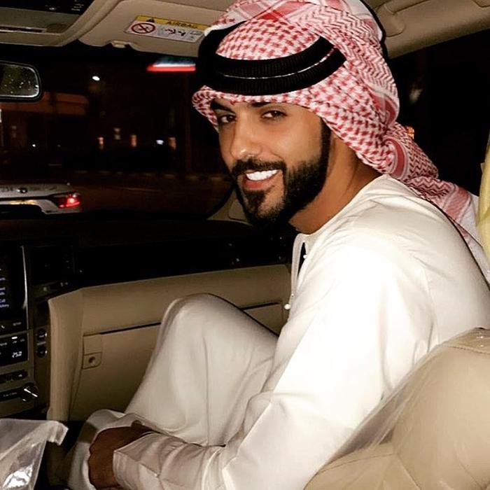 самые красивые арабы картинки самые смелые